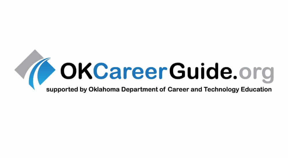 Oklahoma Launches Statewide Online Career Planning System