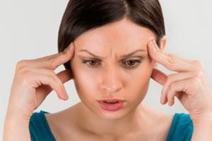 如何防止电脑视觉综合症