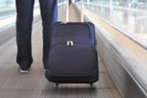 好,更好的,最好的:选择最适合你的旅行袋