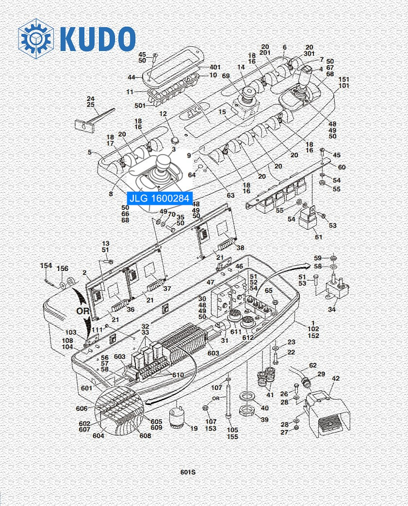 Ford 4400 Electrical Diagram. Ford. Auto Wiring Diagram