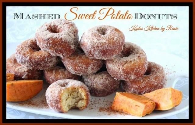 https://www.kudoskitchenbyrenee.com///2014/09/mashed-sweet-potato-donuts-and.html