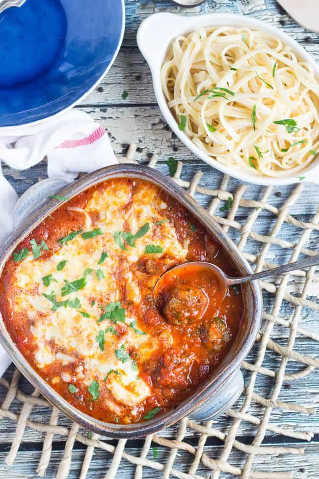 Weekly Meal Planning Sept Week 3
