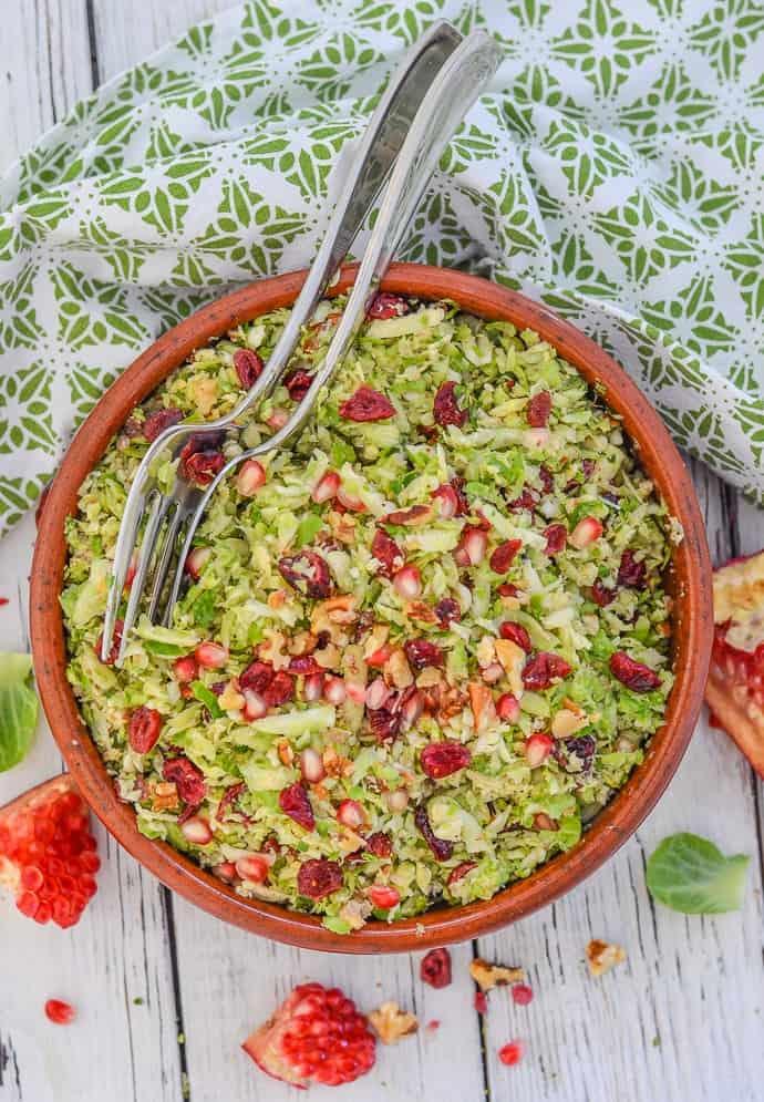 Holiday Dinner Menu Recipe Roundup 2017   Kudos Kitchen by Renee