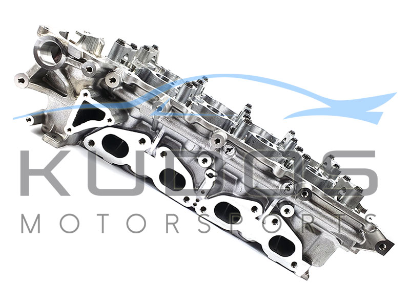 Kudos Motorsports: Japanese Performance & Servicing Parts
