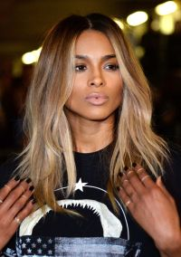 Best Mid Length Hairstyle Ideas: Hair Length 2016 - Kudu ...