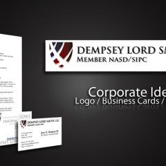 Dempsey, Lord Smith, LLC
