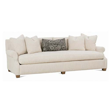 rowe masquerade sectional sofa savannah rattan effect corner set sofas furniture archives page 3 of 7 ippolitos ...