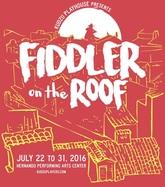 Fiddler on the Roof Shirt