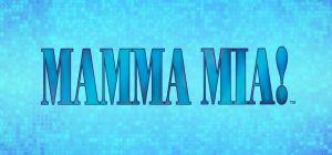 Mamma Mia 2019 Season