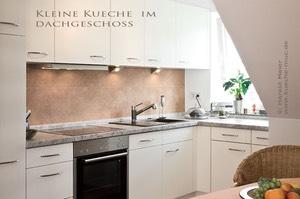 Kuechenbilder  Kuechenrenovierung Haushaltsgeraete und neue Kueche