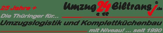 Umzug24