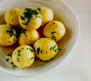 Kochkurs Thüringen schmeckt