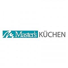 Musterkchen MASTERS KCHEN in Burghausen