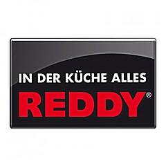 Kchen Bielefeld Reddy Kchen Bielefeld  Ihr Kchenstudio in Ihrer Nhe