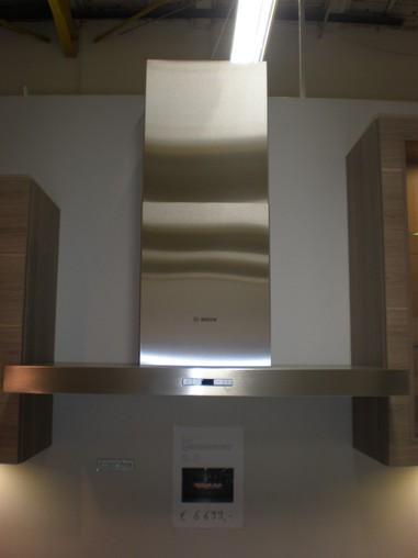 NobiliaMusterkche Moderne Kchenzeile Platinum ohne Gerte Ausstellungskche in Eching von