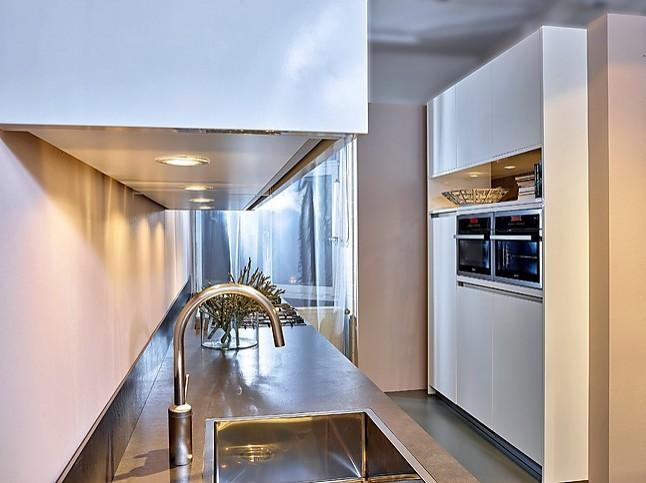 schueller kuechen preise ideen f r die. Black Bedroom Furniture Sets. Home Design Ideas