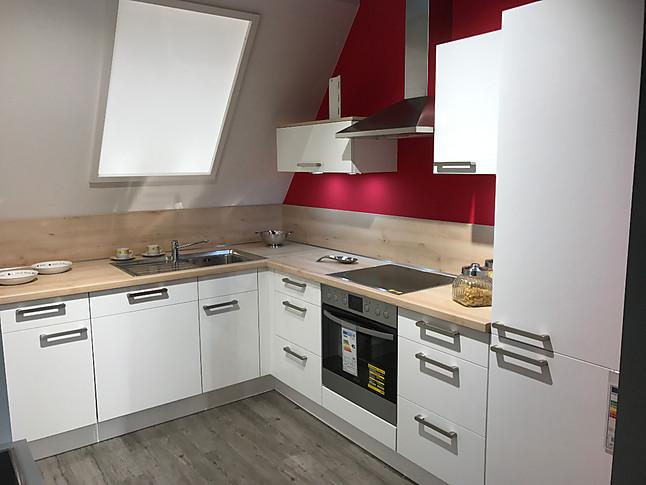 Dachgeschoss Kchen Bilder  Home Ideen