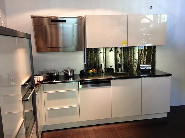 stein arbeitsplatte kueche wohnkultur design. Black Bedroom Furniture Sets. Home Design Ideas