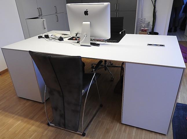 Steckdosen Arbeitsplatte Integrieren latest steckdosen arbeitsplatte integrieren the greatest