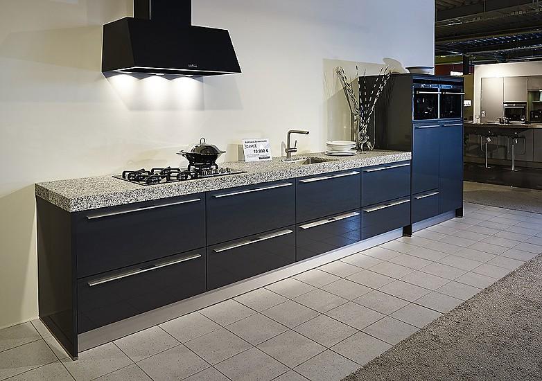 next125 kuechen preise ideen f r die wohnraumgestaltung. Black Bedroom Furniture Sets. Home Design Ideas