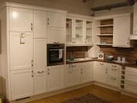 Best Nobilia Kche Gebraucht Contemporary - Amazing Home ...