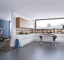 Hiendl Kuche Angebote Gallery Of Mondo Forst Ist Nobilia