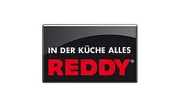 Reddy Kuechen Bielefeld