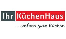 Kuechenhaus Regensburg