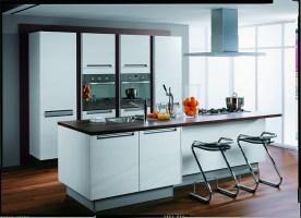 pronorm Küchen  Küchenbilder in der Küchengalerie Seite 6