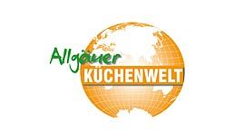 Kchen Kempten Allgu  Kchenstudios in Kempten Allgu