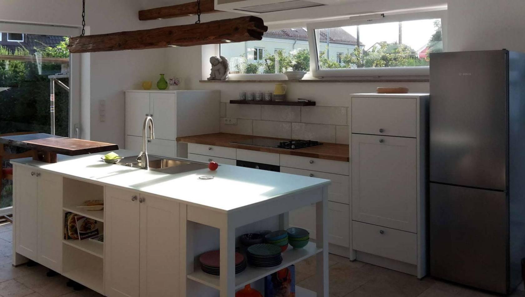 Großzügig Küchenschrank Knopf Lowes Bilder - Ideen Für Die Küche ...