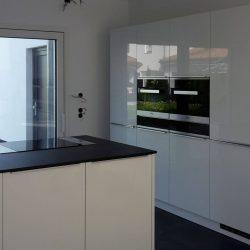 Küche-Graben-4 Küchenstudio Augsburg