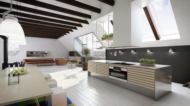 kitchen filter backsplash tile uno form küchen: alles über den küchenhersteller
