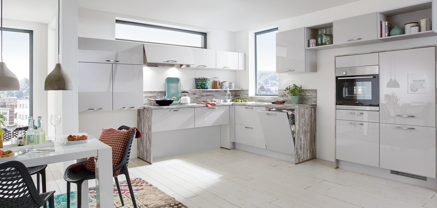 nobilia k chen herzer. Black Bedroom Furniture Sets. Home Design Ideas