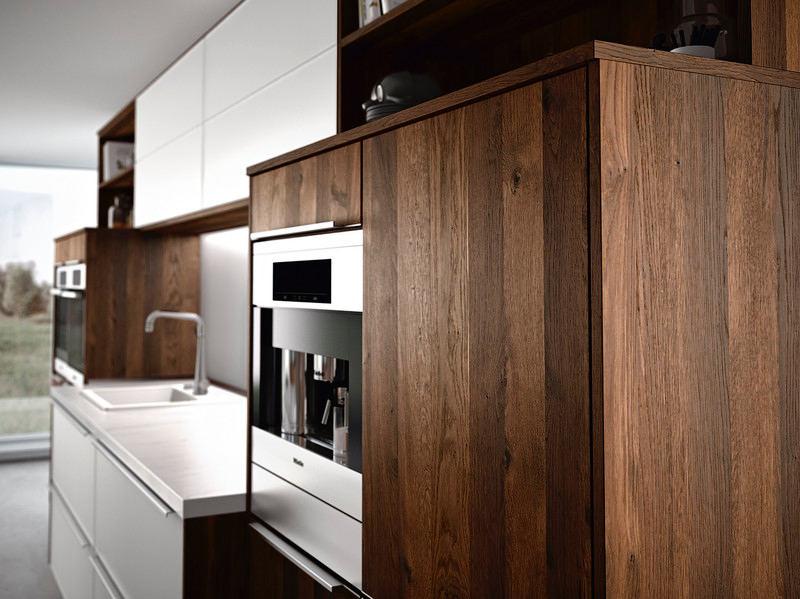 oster k chen herzer. Black Bedroom Furniture Sets. Home Design Ideas