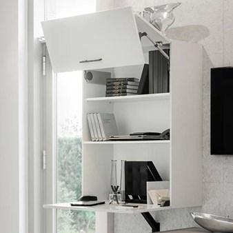 nobilia home office
