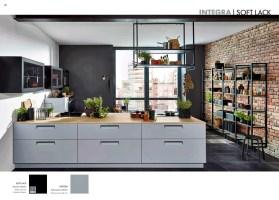 Industrial Look Kuche Industrial Design – Caseconrad.com