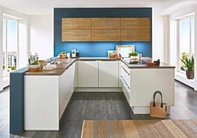 U Küchen   Küchen immer 10  preiswerter als Ihr ...