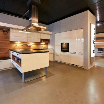 dan k chen lustenau k chenfinder. Black Bedroom Furniture Sets. Home Design Ideas