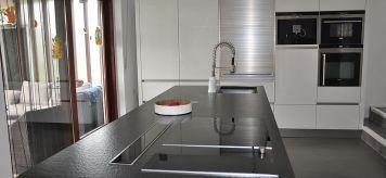 Trendküchen trend küchen küchenfinder