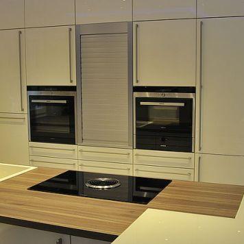 trend k chen k chenfinder. Black Bedroom Furniture Sets. Home Design Ideas