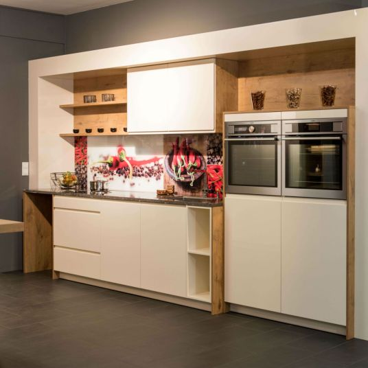 k chenstudio wober k chenfinder. Black Bedroom Furniture Sets. Home Design Ideas