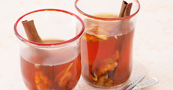 Datteltee Ras el Hanout Rezept  Kchengtter