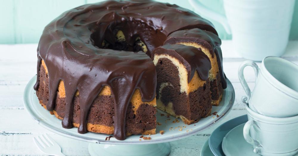 Rezepte Kuchen Torten Einfach