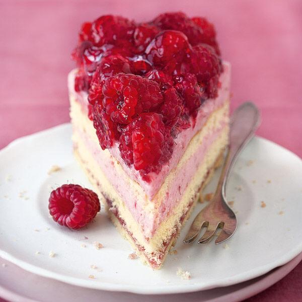 Rezept Torte Vegan Einfach
