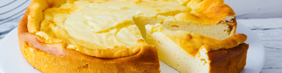 KuchenRezepte fr Diabetiker  Kchengtter