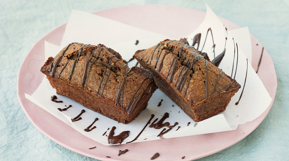 Kleine KuchenRezepte und Kuchen im Glas  Kchengtter