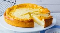 Kuchen-Rezepte fr Diabetiker | Kchengtter
