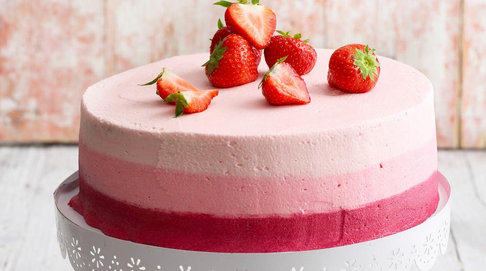 Muttertag  Rezepte fr Kuchen und Torten  Kchengtter