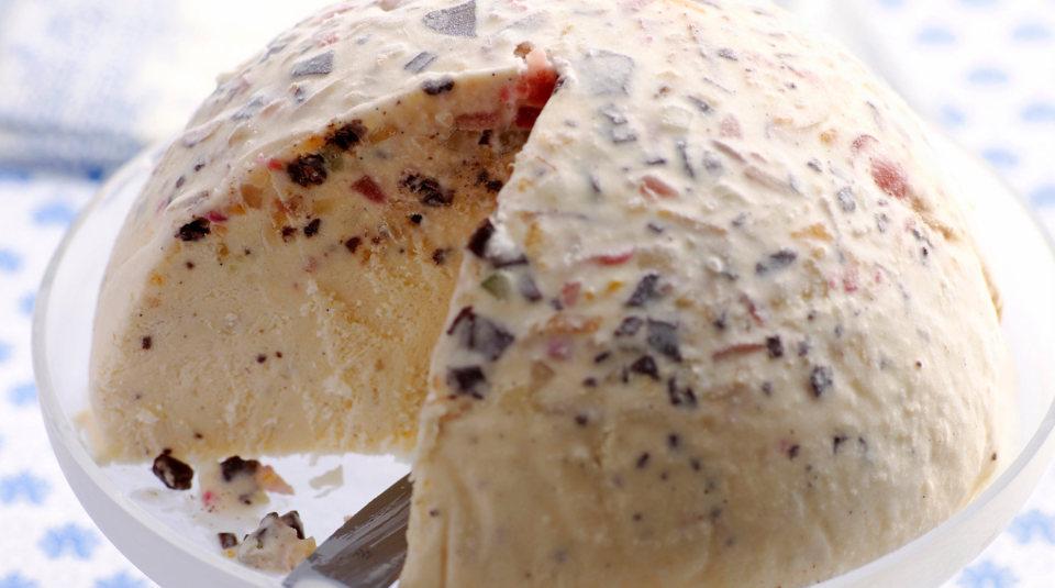 Eistorten Rezepte  Eissdesserts selber machen  Kchengtter